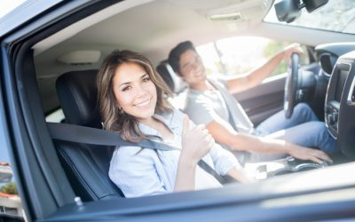 How Much Does Car Insurance Cost in South Carolina?
