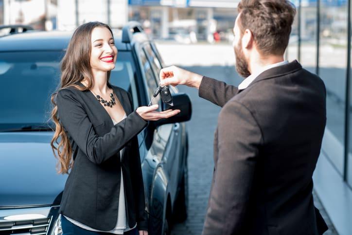 Do You Need Rental Car Insurance?